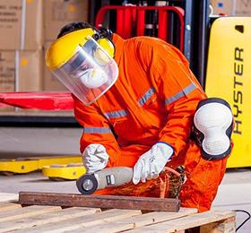 Aggiornamento sulla sicurezza per lavoratori – Operatori (6 ore)