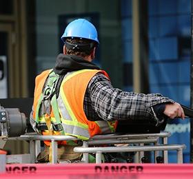 Aggiornamento sulla sicurezza per preposti (6 ore)