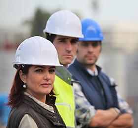 Formazione generale sicurezza lavoratori